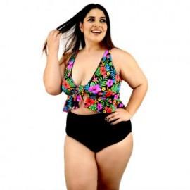 Bikini TR-VAL- 401-BoutiqueCurvi-TRAJES DE BAÑO