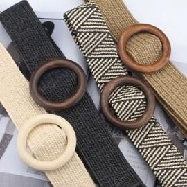 Cinturon Campesino-BoutiqueCurvi-Cinturones