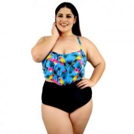 Bikini TR-VAL- 402-BoutiqueCurvi-TRAJES DE BAÑO
