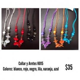 Collar Modelo K815-BoutiqueCurvi-Collares