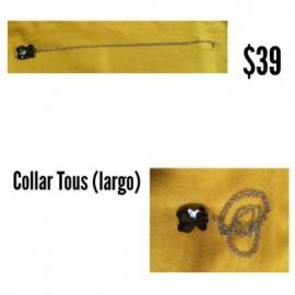 Collar Modelo K817-BoutiqueCurvi-Collares