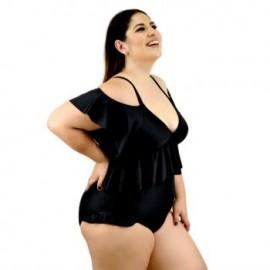 Bikini TR-VAL- 404-BoutiqueCurvi-TRAJES DE BAÑO