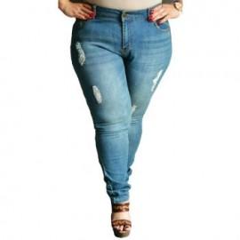 Jeans modelo J0025-BoutiqueCurvi-Jeans