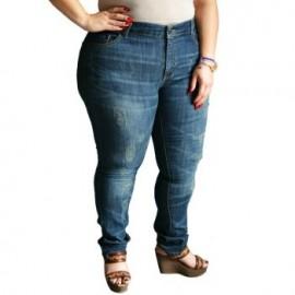 Jeans modelo J1004-BoutiqueCurvi-TODAS CATEGORÍAS
