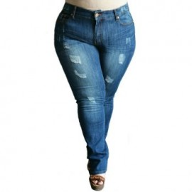 Jeans modelo J1005-BoutiqueCurvi-TODAS CATEGORÍAS