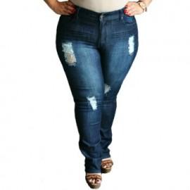 Jeans modelo J1009-BoutiqueCurvi-PANTALONES