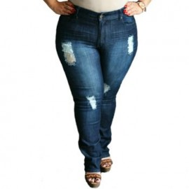 Jeans modelo J1009-BoutiqueCurvi-TODAS CATEGORÍAS