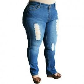 Jeans modelo J1011-BoutiqueCurvi-TODAS CATEGORÍAS