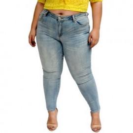 Jeans Strech JA-BAL- 220 L-BoutiqueCurvi-Jeans