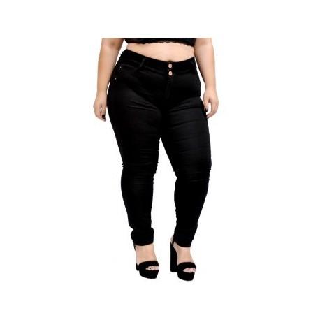 Jeans Strech tiro alto JA-RR-5960-BoutiqueCurvi-PANTALONES