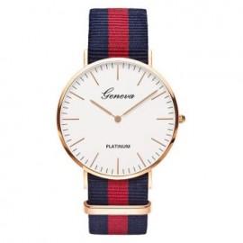 Reloj Modelo Ginebra-BoutiqueCurvi-Relojes
