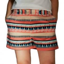 Short juvenil en colores vivos SH6726-BoutiqueCurvi-Shorts