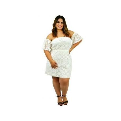 Vestido Modelo V20332-BoutiqueCurvi-VESTIDOS