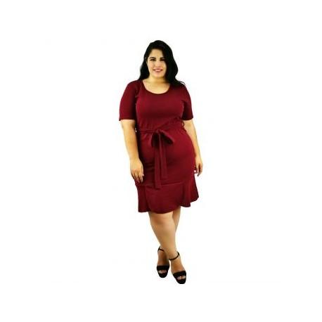 Vestido V 4159-BoutiqueCurvi-VESTIDOS Y FALDAS
